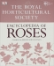 Encyclopedia of Roses / This is a new edition of this A-Z guide to the world's favourite flower, from the experts at the RHS. From the Barkarole to the Moonbeam, discover everything you need to know about roses with «The RHS Encyclopedia of Roses», the definitive A-Z guide to over 2,000 species. Every rose is thoroughly ca