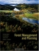 Forest Management and Planning / This book provides a focused understanding of contemporary forest management issues through real life examples to engage students. The methodology for the development of quantitatively-derived forest management plans — from gathering information to the implementation of plans at the forest level — a