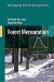 Forest Mensuration / Van Laar and Akca is popular text book, Forest Mensuration, was first published in 1997. Like that first edition, this modern update is based on extensive research, teaching and practical experience in both Europe, and the tropics and subtropics. However, it has also been extensively revised, and no